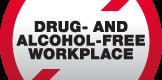 drugfreeconstruction